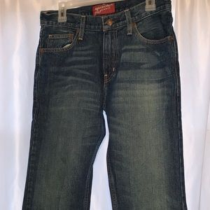 NEW Men's Arizona Jean's